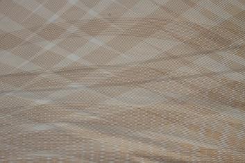 IMG_0801 - Version 2