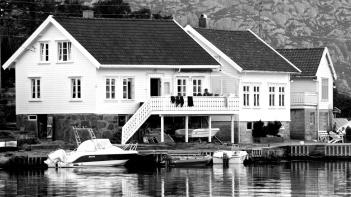 Sørland