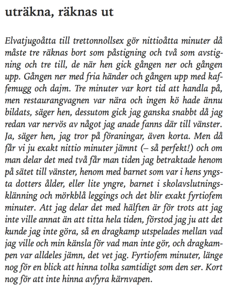 Skjermbilde 2014-07-16 kl. 16.25.35
